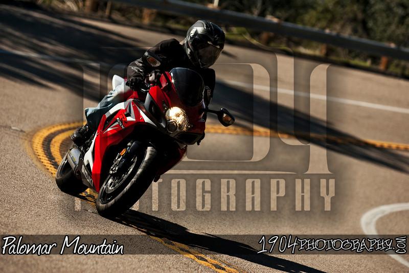 20110129_Palomar Mountain_0808.jpg