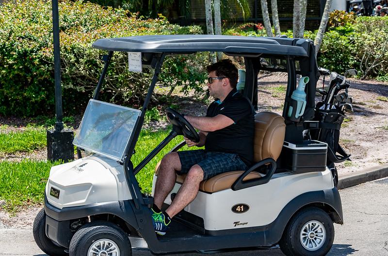 2019 PBS Golf Fundraiser -Ken (44 of 247).jpg
