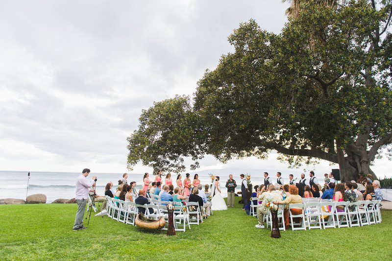 20140401-06-ceremony-195.jpg