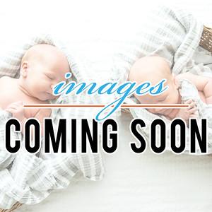 Sara & Kurt's Newborn Portraits