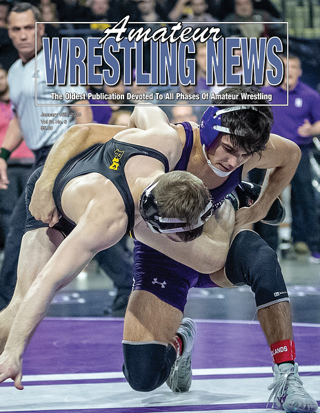Amateur Wrestling News - 2019 01_Page_01 Cover__.jpg