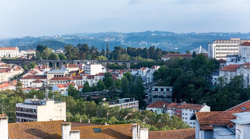 Coimbra 37.jpg