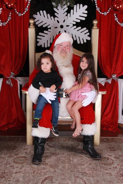 Santa Days_C1 (117).JPG