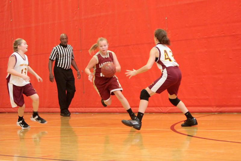Lakeville North Tournament-46.jpg