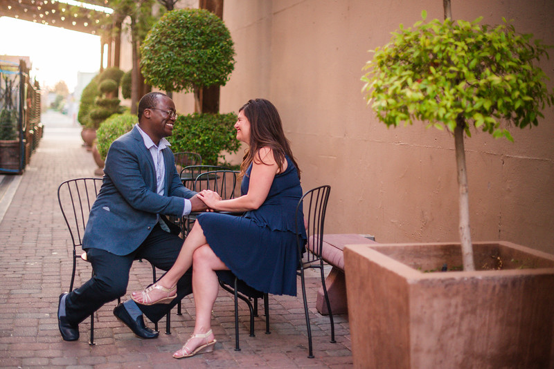 Jess & Yinka-engaged-96.jpg