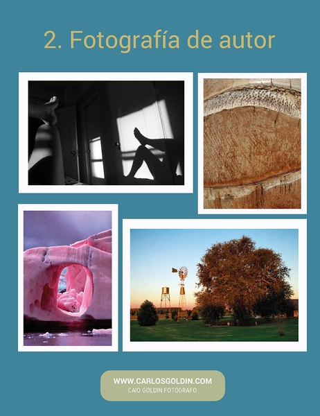catálogo-CURSO-fotográfico-Caio-Goldin-fotógrafo-Buenos-Aires-Argentina-comprimido_Pagina_07.jpg