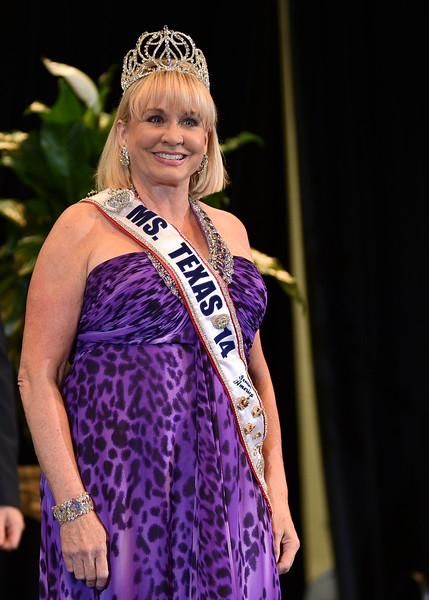 Ms Pasadena Senior Pageant_2015_101.jpg