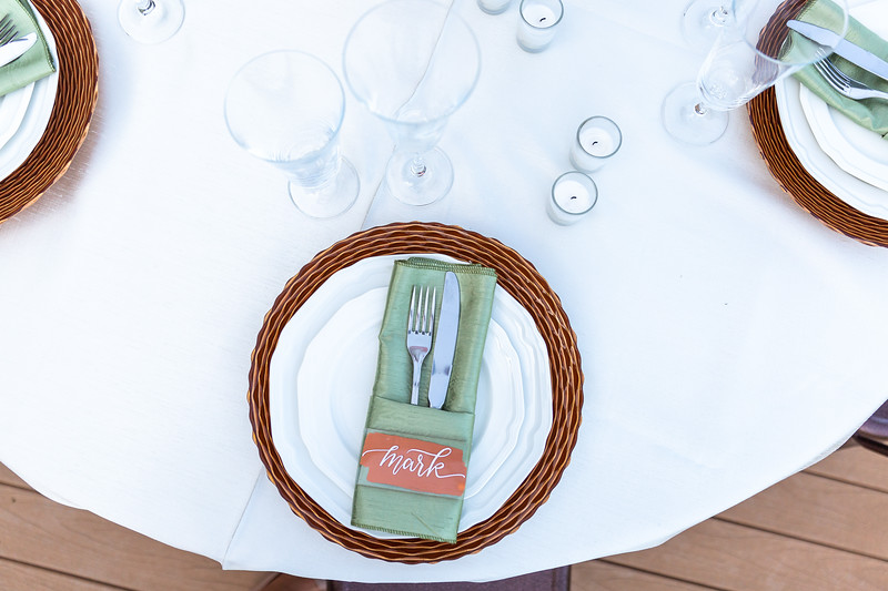 Daria_Ratliff_Photography_Styled_shoot_Perfect_Wedding_Guide_high_Res-154.jpg