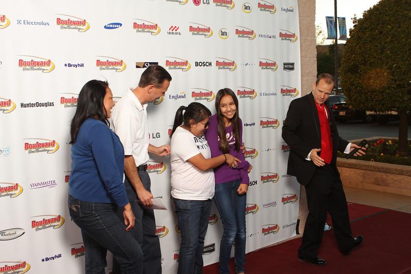 Anniversary 2012 Red Carpet-964.jpg
