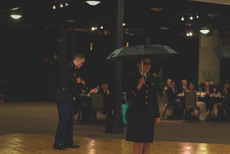 043016_ROTC-Ball-2-77.jpg