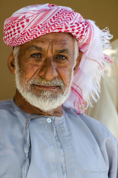 Oman-Jebel Akdar-6349.jpg