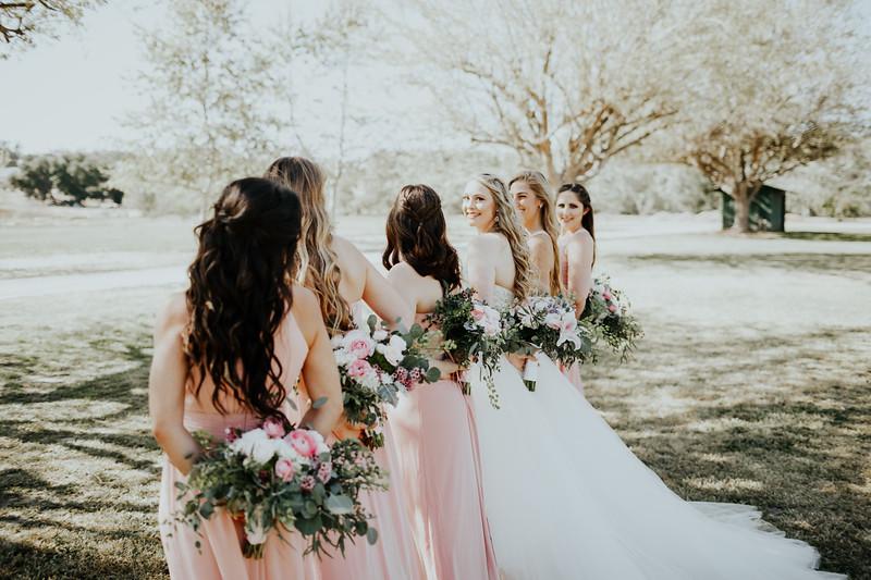 Casey-Wedding-7021.jpg