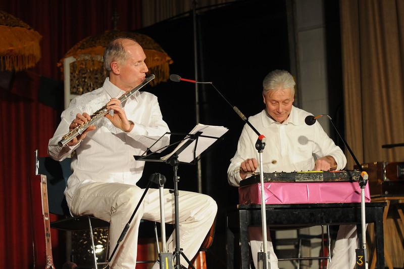 20110305 Festival Concert_24.JPG