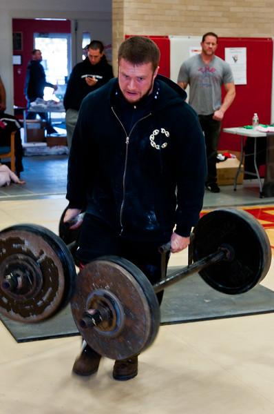 Paxton Strongman 7_ERF1202.jpg