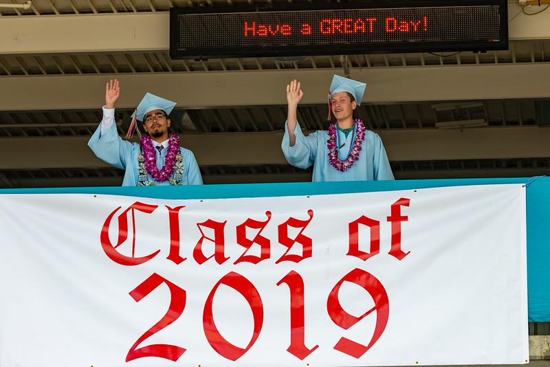 Hillsdale Graduation 2019-19904.jpg