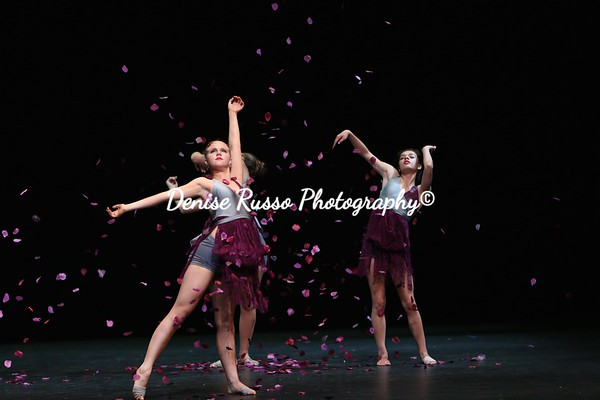 2014 PAC Show 5: All