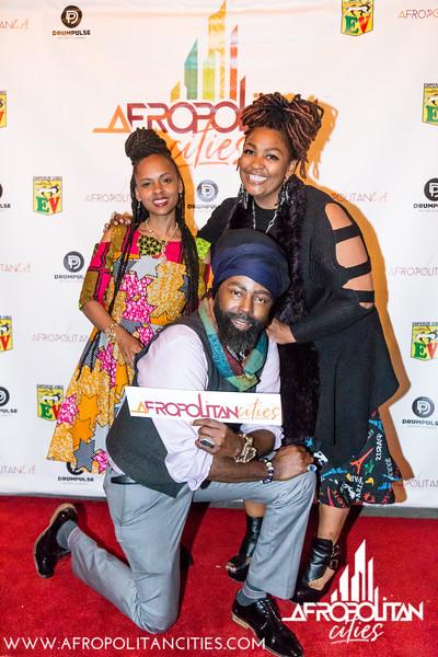 Afropolitian Cities Black Heritage-9949.JPG