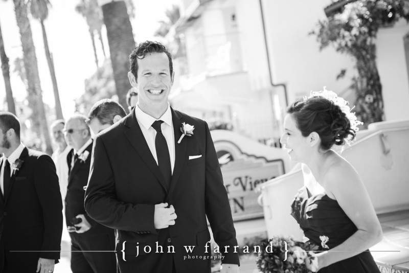 CookWedding-092.jpg