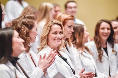 35269 Nursing Pledge Ceremony