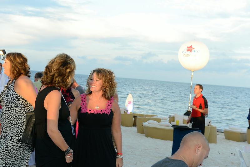 Cancun-20120910-0490--2084308139-O.jpg
