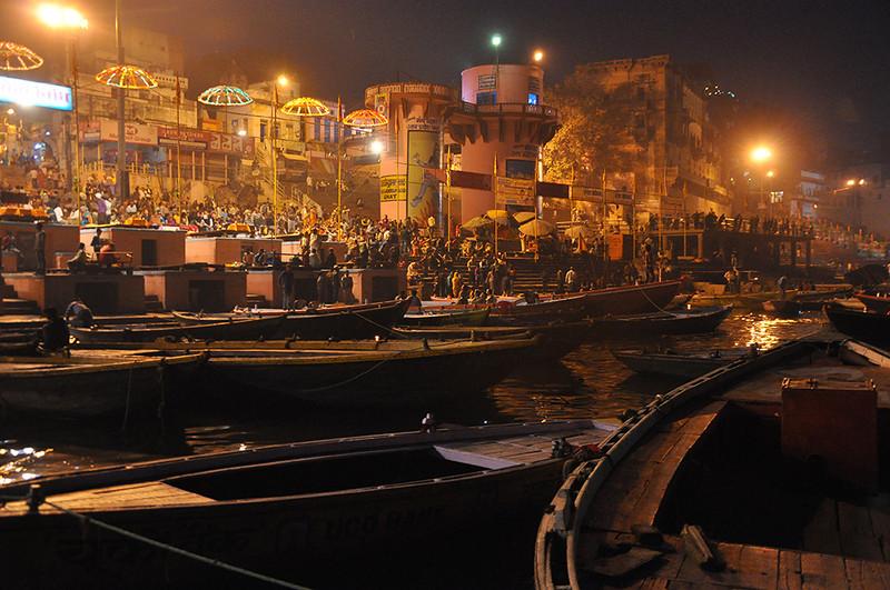 Varanasi-GhatEvening.jpg