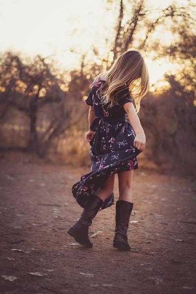 FashionShoot-4437.jpg