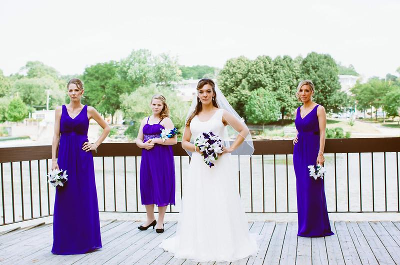 A & L _pre wedding (189).jpg