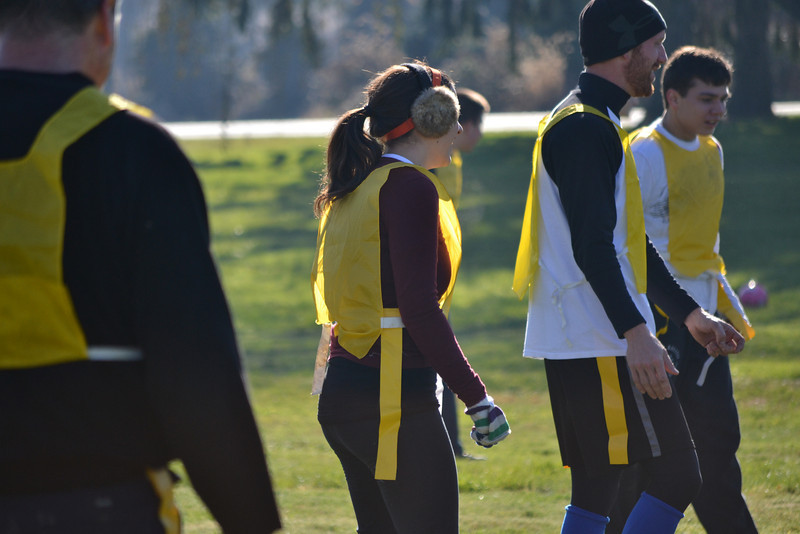 Turkey Bowl 2012 121.JPG