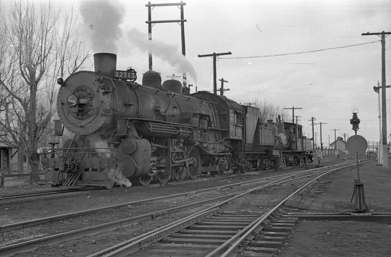 UP_Shay_59_Cache-Jct_Nov-27-1948_014_Emil-Albrecht-photo-0409.jpg