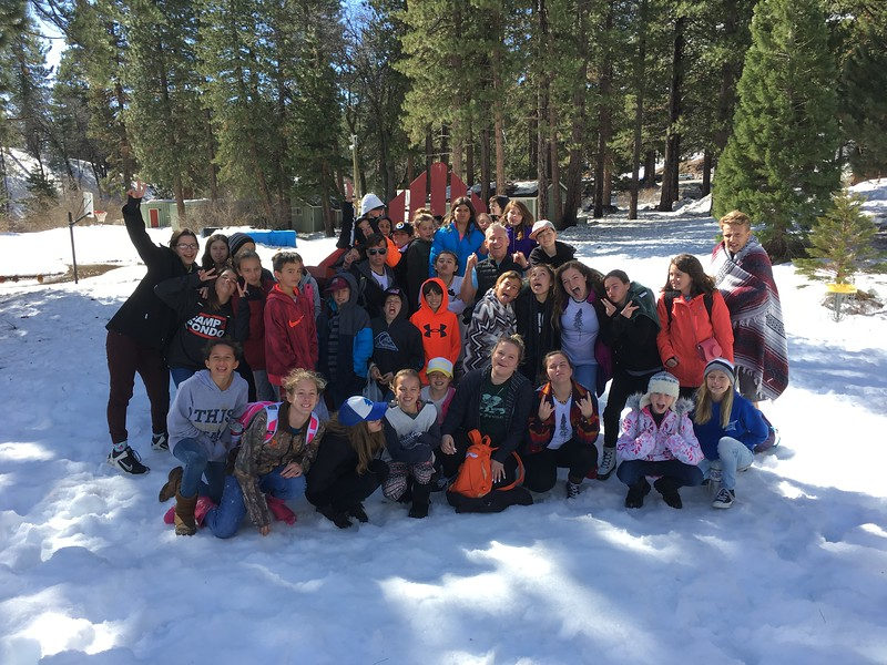 Winter camp 2017 065.JPG