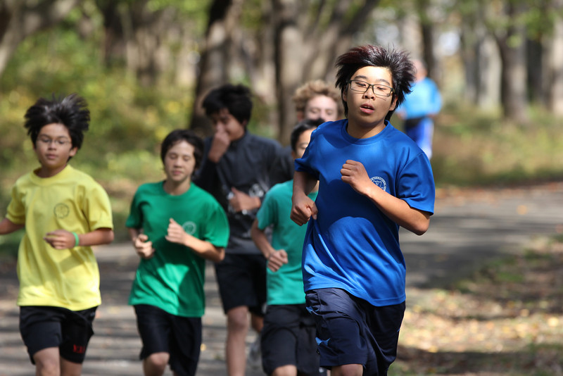 2012 MS Cross Country Day 60.jpg