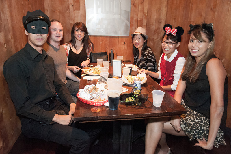 Halloween31Oct2012-43