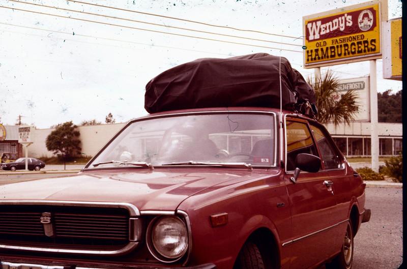 1979 07.jpg