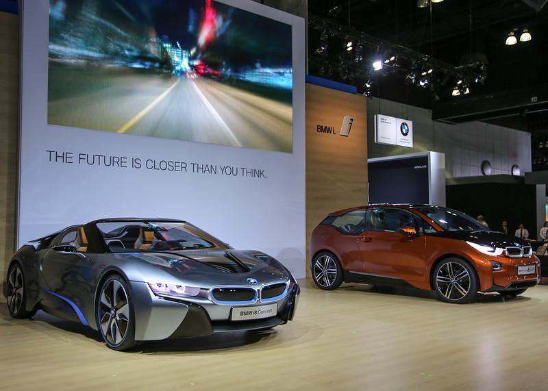 Tagboard LA Auto Show-256.jpg