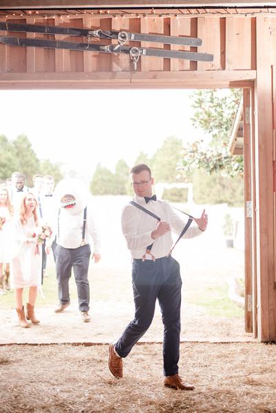 OBerry-Wedding-2019-0791.jpg
