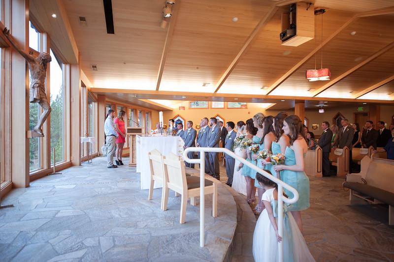 2-Wedding Ceremony-218.jpg