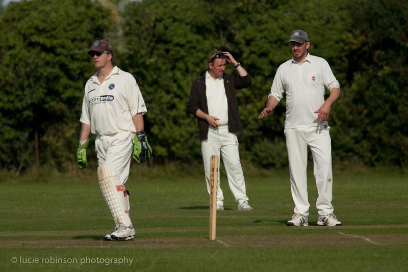 110820 - cricket - 325.jpg