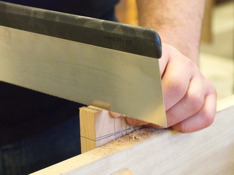 Hand Saw Essentials - Jan 2013 28.JPG