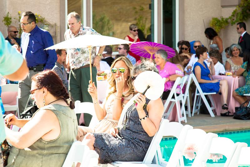 Megs & Drew Wedding 9-13-0942.jpg