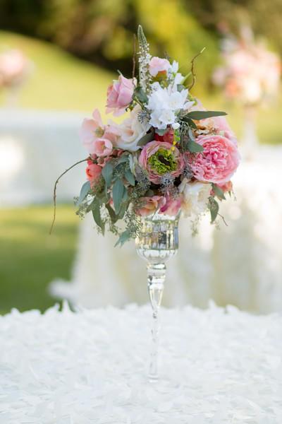 victoria-blake-salt-lake-temple-wedding-photography-19.jpg