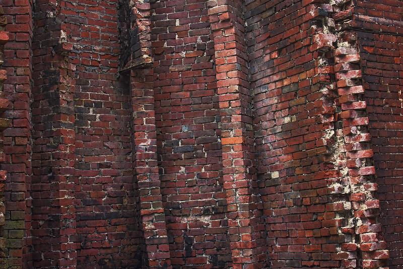 Sandra_Wescott_Brick Wall.jpg