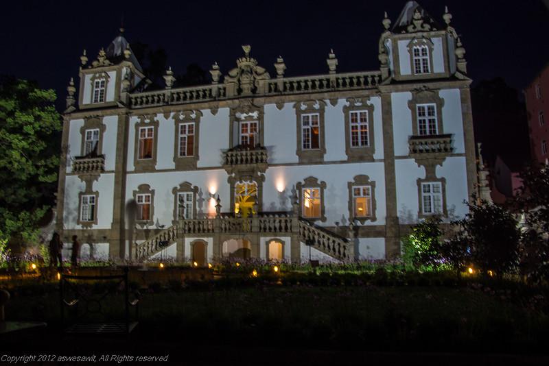 AsWeSawIt-Porto-7329.jpg
