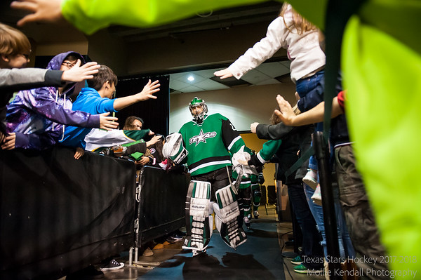 02-23-28 Texas Stars vs Milwaukee Admirals