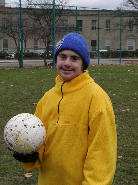 2004-11-28-GOYA-Turkey-Bowl_020.jpg