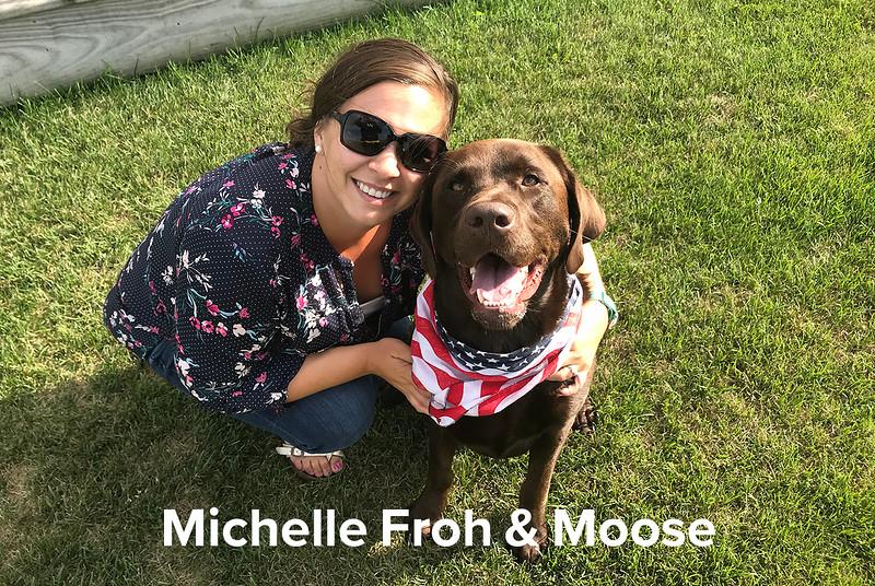 Michelle Froh - Moose.jpg