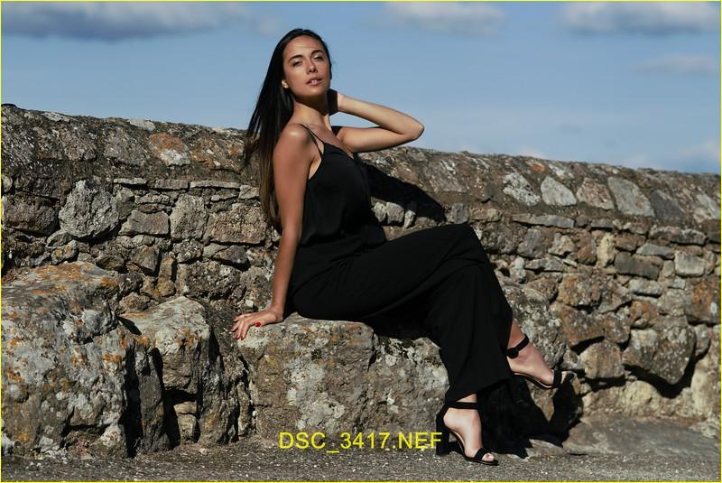 DSC_3417 (Pour selection - NE PAS DIFFUSER).jpg