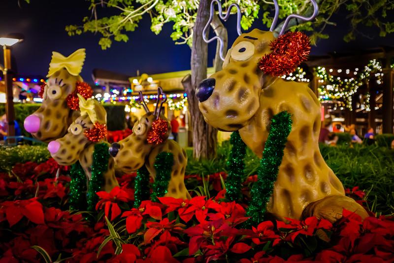 DisneySpgs36.jpg