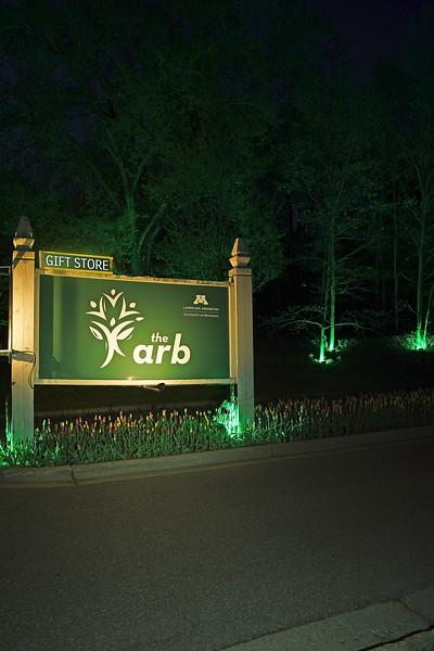 Entrance Arboretum 2.jpg