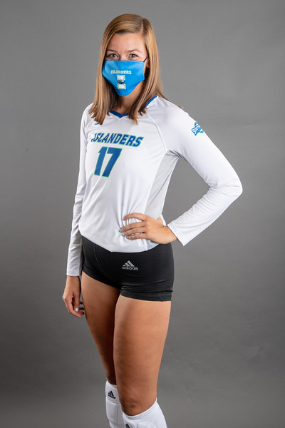 20200813-Volleyball-0847.jpg