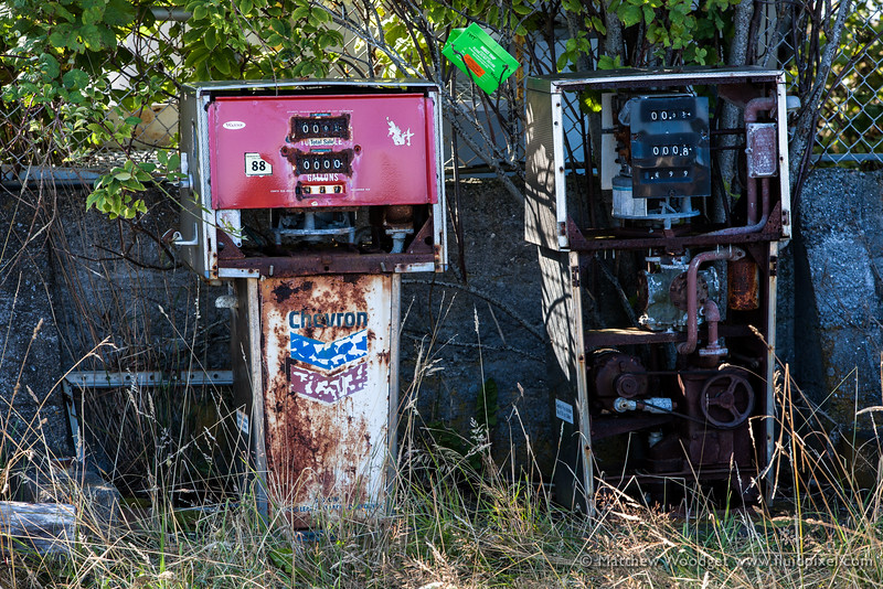 Woodget-140817-024--gas, gas station, old - worn, overgrown, rust.jpg